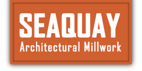 Seaquay Architectural Millwork